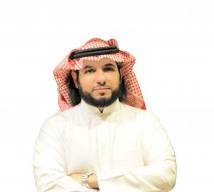 Dr. Eng. Saeed Asiri SKILLS, CEO